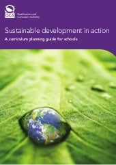 Qca sustainable development in acti...