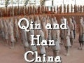 Qin and han 2