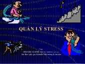 Quan ly stress