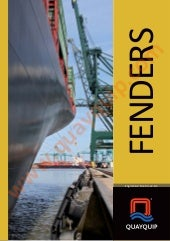 QuayQuip Fender catalogue (English,...