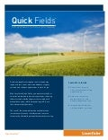 Quick Fields 8
