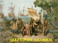 Quiztopher Columbus - General quiz