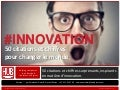 50 citations sur l'innovation