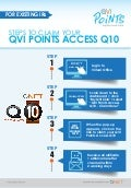 Claim Your QVI Points Access Q10 (Existing IR)