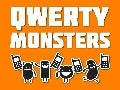 Qwerty Monsters