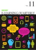 Raccoon E Learning Quarterly 11