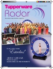 Radar Tupperware 06 2012