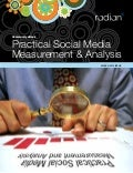 Social Media Measurement & Analysis