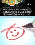 Customer Service in the Age of Social Media