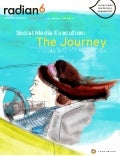 Social Media Execution: The Journey