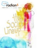 September e-Book: The Social Lineup