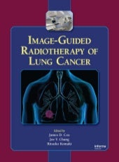 Radioterapi of lung cancer
