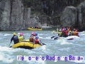 whitewater rafting in Tabuk, Kalinga was never so fun