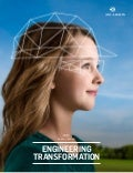 2013 ANNUAL REPORT - Engineering Transformation