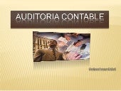 AUDITORIACONTABLE FITO