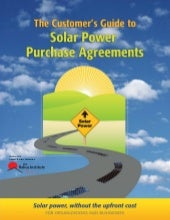 Rahus Solar PPA Customers Guide V20...
