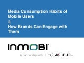 InMobi Asian Mobile Consumer