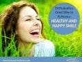 Rancho Penasquitos Orthodontist – Get Confident and Healthy Smiles
