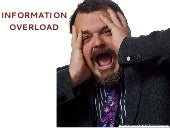 Information Overload and Mental Hea...