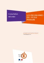 Rapport de synthese_nationale_longu...