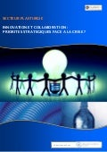 SECTEUR PLASTURGIE 2009 : INNOVATION ET COLLABORATION, PRIORITES STRATEGIQUES FACE A LA CRISE ?
