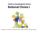 Rational+Choice+PräSi