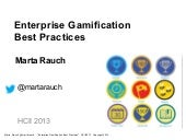Rauch enterprise gamificationbestpr...