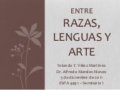 Razas, lenguas, arte5 (blog)