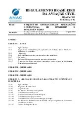 Rbac121 emd02 requisitos operaciona...