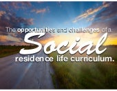 Social Media in Education: Challenges and Opportunities
