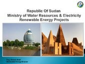 RCREEE-enerMENA_sudan renewable ene...