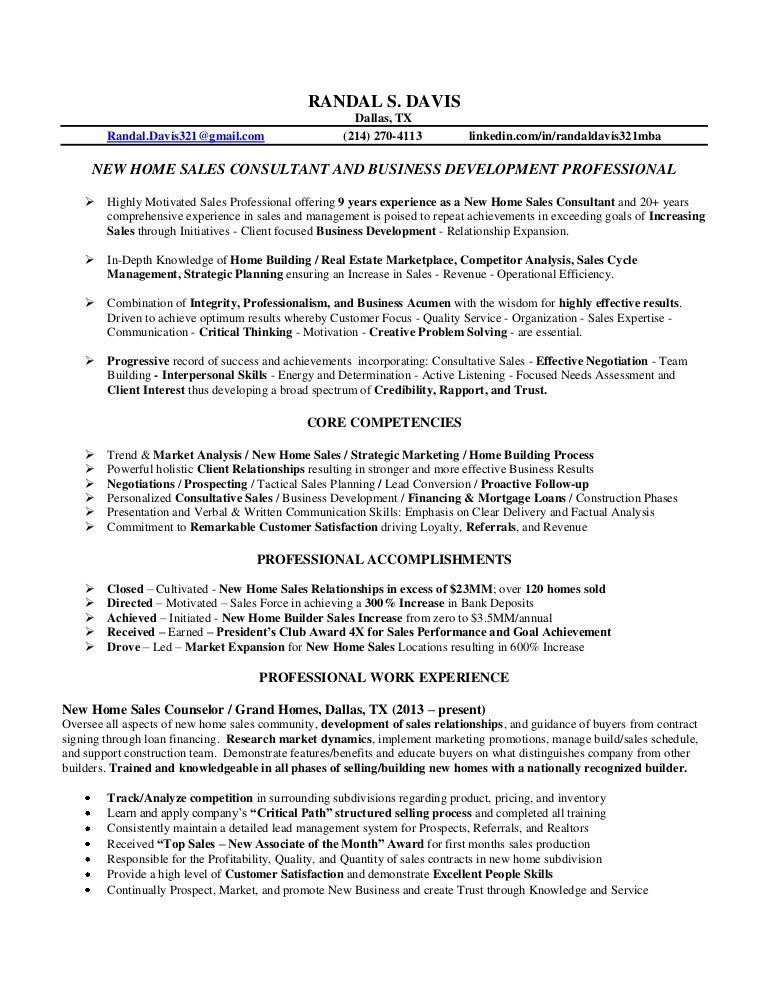 csuf resume builder inspirational why your rent is so high and your