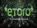 Re-culturing a 200 employees start-up (eToro)