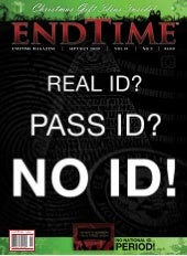 Real ID - Pass ID - No ID - sept-oc...
