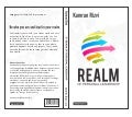 Realm Of Personal Leadership Book May11
