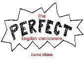 Redesigning the English curriculum