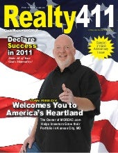 Realty411 - The Real Estate Investo...