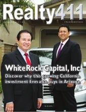 Realty411 - America's Favorite Real...