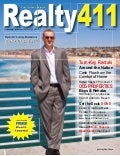 Realty411 Vol3 No2