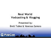 real_world_vodcasting_and_vlogging-...