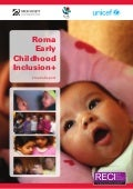 Roma Early Childhood Inclusion+ Croatia Report