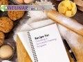 Recipe for Creating a Successful Training Program - Webinar 12-10-13