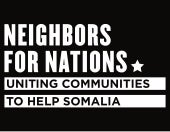 Neighbors for Nations