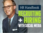 Recruiting + Hiring with Social Med...