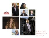 Keller Williams San Diego Metro Rec...