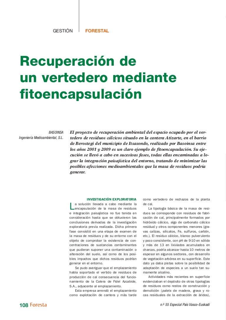 Recuperacion-de-vertedero-mediante-fitoencapsulacion-141010032134-conversion-gate01-thumbnail-4