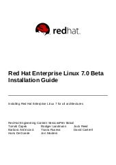 Red hat enterprise_linux-7-beta-ins...