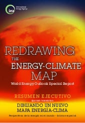 Redrawing energy climate_map_spanis...