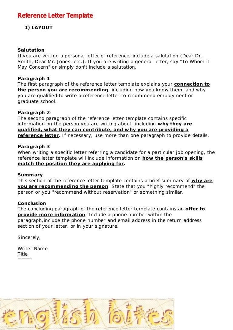 Uk essays writing service Dinkins Auto Service recommendation