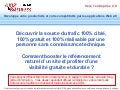 Referencement naturel par netlinking de qualité : articles backlinks